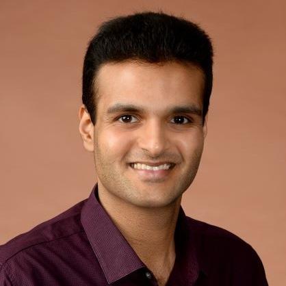 Rishi Dev Ratan