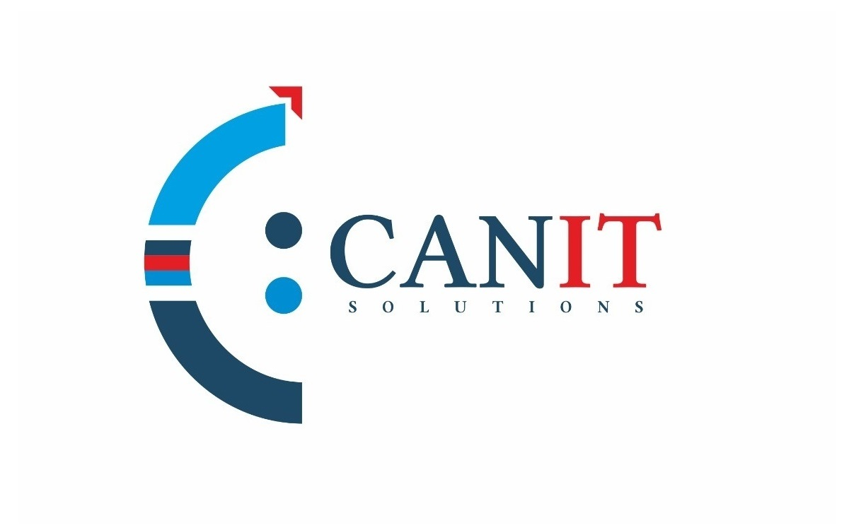 CANIT Solutions